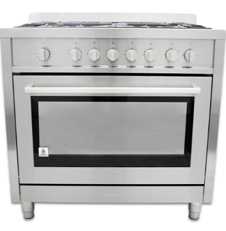 One of our most frequent appliance repair calls is for Wolf Range Repair.  Wolf is a great quality appliance, but often we get a lot of repair calls  for the ...
